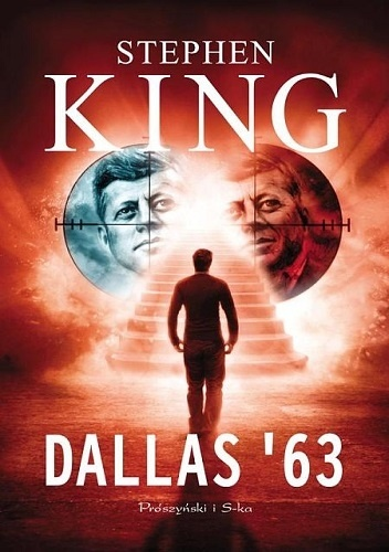 Stephen_King__Dallas_amp03963.jpeg